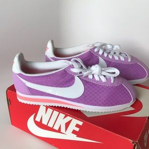 Nike Classic Cortez BR